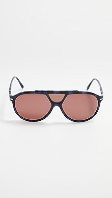 900d7ab5391d Persol Sunglasses | EAST DANE