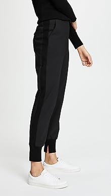 da3fb75e5 Womens Fashion Pants