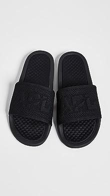 761c884acadc Mens Sandals   Flip Flops - Designer Sandals For Men