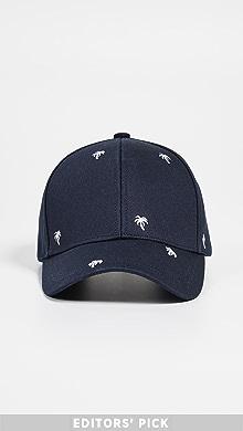 b82327d0fc0 Mens Hats