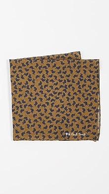 a21301fe3a0e Mens Ties - Designer Ties & Pocket Squares | EAST DANE