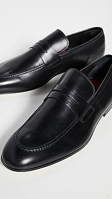 0820e69ac11f6 Mens Shoes - Designer Shoes For Men   EAST DANE