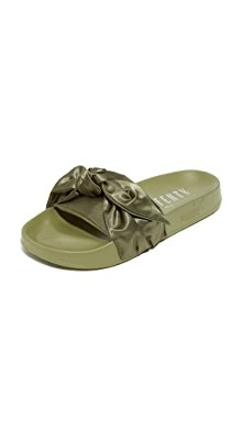 589690fee7b9 Tory Burch Two Tone Jelly Bow Thong Sandals