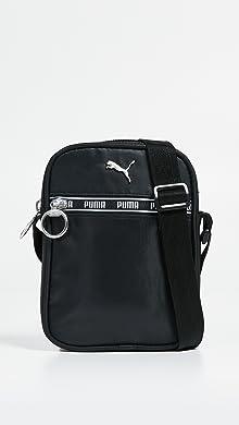 616e1d993660 Shoulder Bags