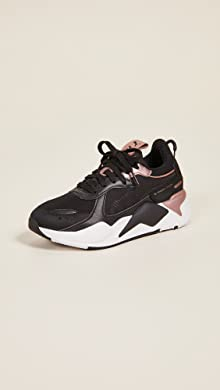 d2fbfdfcfd0e Designer Women s Sport Shoes   Sneakers