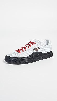 aa8e7693c22 Latest Mens Shoes Trends - Men s Current