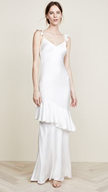 Rachel Zoe. Nicolina Dress