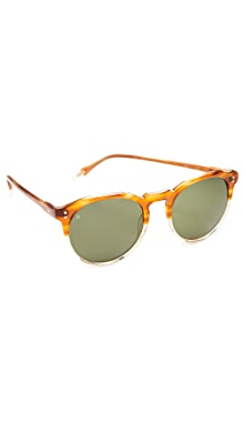 014b5bddcd Remmy 52 Sunglasses. YOU ALSO MIGHT LIKE. Raen