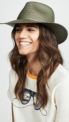 Womens Designer Hats e52331e7fe3