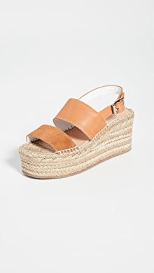 Tiger Leather EspadrillesShopbop Flat Leather Kenzo Kenzo dBerCxo