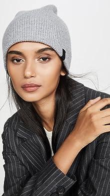 3bce0537a Womens Designer Hats