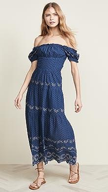 7b974b4b0a5a Shop Designer Dresses on Sale