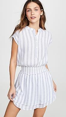 61142464d5 Designer Dresses