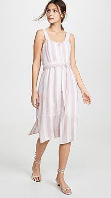 5f172893ca Designer Dresses