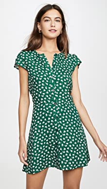 d3bb4f76e2a Designer Dresses