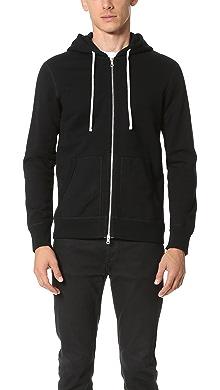 Designer East Mens Hoodies Sweatshirts Dane Sweatshirt Men's amp; wfrtqf