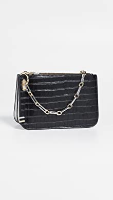 Save 70% Off Sale Shopbop Discount Coupon Code