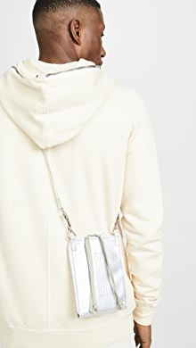 10a3d761e7e Mens Designer Bags - Men s Briefcases