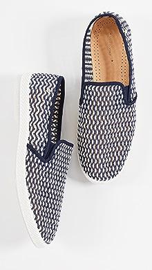 79159bec7bd Rivieras Shoes