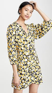 c1d9d04d1cf7d Shop Designer Dresses on Sale
