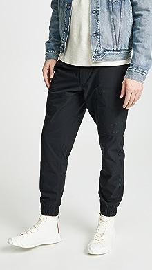0764aea3d5df Polo Ralph Lauren Tech Sweatpants