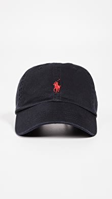 Mens Hats bfc14e90c618