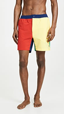 f2f7e36783 Traveler Swim Shorts · $59.50. like it. Polo Ralph Lauren