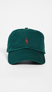 94ad723d Polo Ralph Lauren | EAST DANE