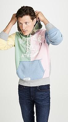 22d92937c Mens Sweatshirts & Hoodies - Designer Men's Sweatshirt   EAST DANE