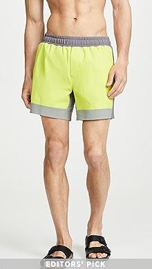 11fd81bb17 Mens Designer Clothing - Men's & Menswear | EAST DANE