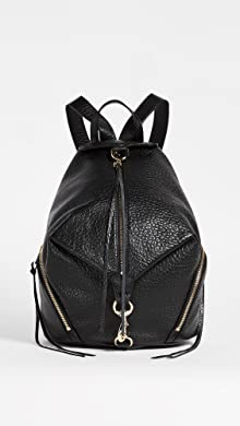 Women s Fashion Backpacks 0e38b04834804