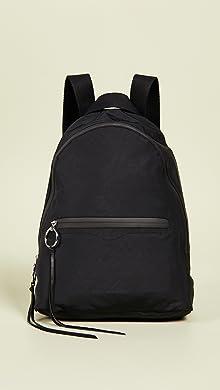 22808c4184a5 Women s Fashion Backpacks