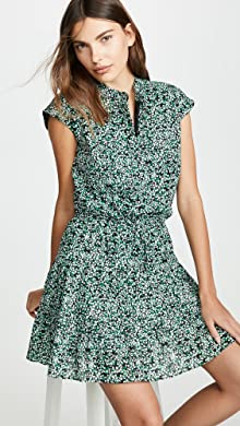 83a42c8d6299c Designer Dresses
