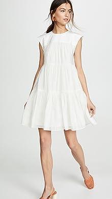 2499ff5910e4 Designer Dresses