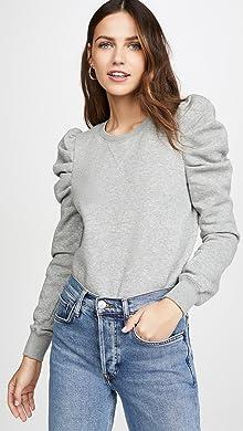 c6c48c94f Women's Sweatshirts Hoodies