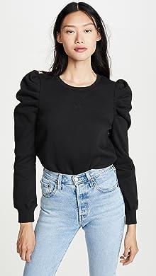 9f10db0ec539 Women's Sweatshirts Hoodies