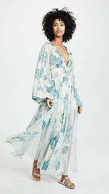 Eywasouls Malibu Cora Dress | SHOPBOP