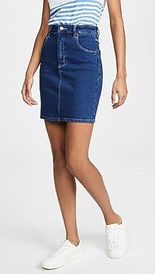 ec678ca48b Designer Skirts