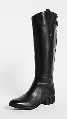 d48507c11af KENDALL + KYLIE Ayla Thigh High Boots