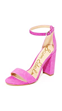 designer flip flops 4qko  Sam Edelman
