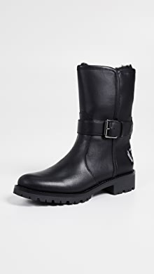 3b5cc981d Sam Edelman Penny Riding Boots
