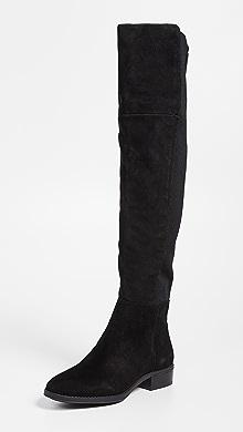 e899d80f1 Sam Edelman Pam Boots