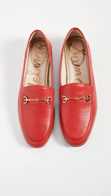 2dacc06f50 Women's Loafers