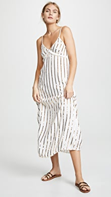 31bdea61dc Mara Hoffman Valentina Dress | SHOPBOP