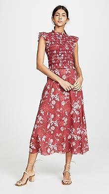 ab8481fb3a30 Designer Dresses