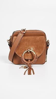 3146d9316cc6 Cross Body Bags   Messenger Bags