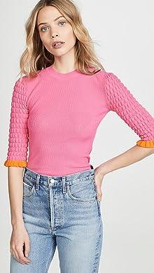 e23ddfda8ae7 Women's Designer Sweater sale