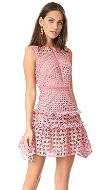 coctail dresses Temecula