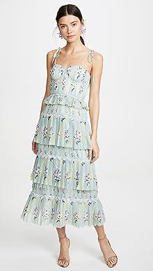 01ac8040ac4a Designer Dresses