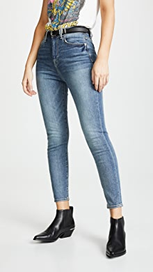 c1e9574c5de75 J Brand Amelia Straight Step Fray Jeans